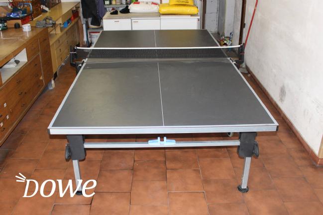 Vendita a mantova sports e hobby in vendita tavolo da ping pong ft 855 outdoor - Vendita tavoli da ping pong ...