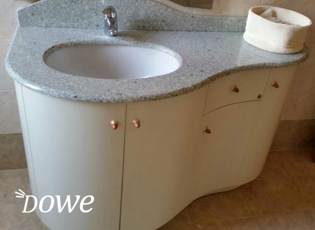 Vendita a verona casa e persona in vendita mobile bagno - Vendo mobile bagno ...