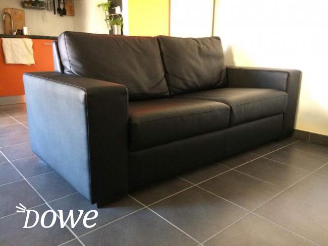 Livorno, Casa E Persona in Vendita - divano 3 posti per casa o ufficio ...