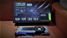 nvidia geforce gtx 980ti