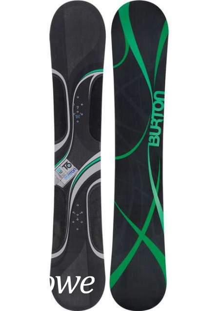 Vendita a bergamo sports e hobby in vendita tavola snowboard burton t6 162 - Tavola snowboard burton prezzi ...