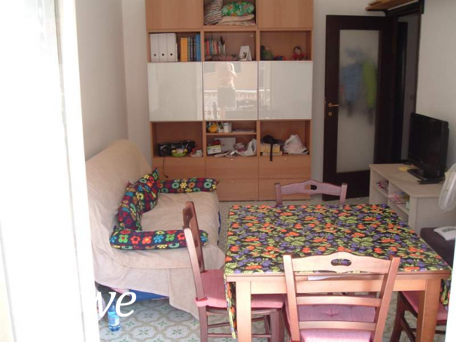 Affittasi a roma immobili in affittasi ostia centro 4 for Affitto appartamento transitorio roma