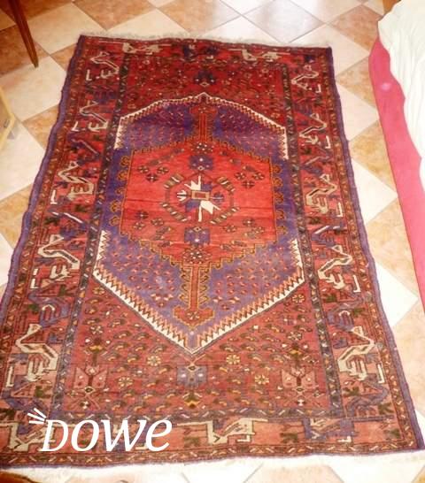 Vendita a cuneo casa e persona in vendita tappeto persiano zanjan originale - Valore tappeto persiano ...