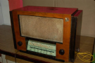 radio antica watt radio