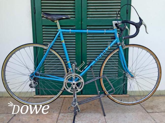 Vendita A Brescia Sports E Hobby In Vendita Bici Da Corsa Vicini