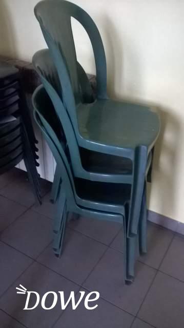 Vendita a bologna casa e persona in vendita 2 tavoli da - Vendita tavoli bologna ...