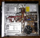 Vendita hp pavilion elite m9563it (ri-assemblato)