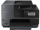 hp officejet pro 8620 wifi (nuova imballata) cod.a7f65a