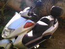 scooter 150 honda