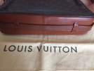 Vendita borsa originale louis vuitton vintage