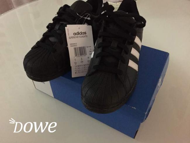 vendita scarpe adidas torino