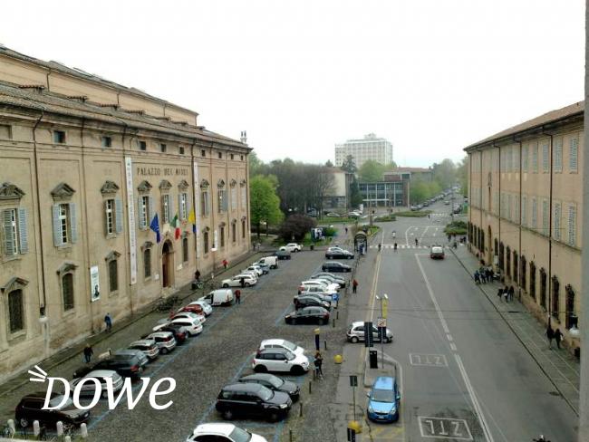 vendita immobili allasta modena - photo#27