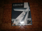 libro airliners america vintage