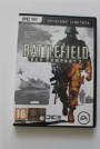 battlefield 2 limited edition per pc