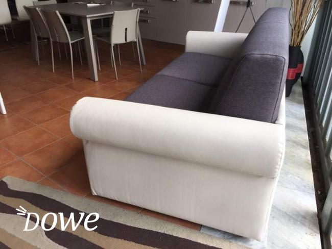 Vendita a Napoli, Casa E Persona in Vendita - divano letto 3 posti