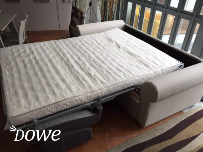 Vendita a napoli casa e persona in vendita divano letto for Divano letto 7 posti