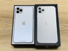 Vendita apple iphone 11 pro 64gb €400,iphone 11 pro max 64gb €430,iphone 11 64gb €350, iphone xs 64gb €300