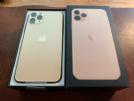 apple iphone 11 pro 64gb costo 400eur e iphone 11 pro max 64gb  costo 430eur e iphone 11 64gb costo 350eur
