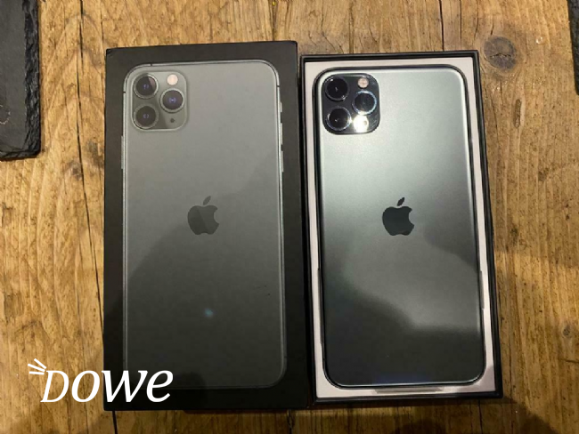 Vendita apple iphone 11 pro 64gb prezzo 400 eur , iphone 11 pro max 64gb prezzo 430 eur , samsung s20 ultra 128gb prezzo 450 eur