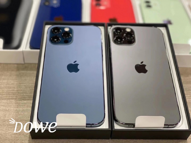 Vendita apple iphone 12 pro 128gb spesa 500 eur , apple iphone 12 pro max 128gb spesa 540 eur , apple iphone 12 64gb spesa 420 eur , apple iphone 12 mini 64gb costo 380 eur  , whatsapp chat : +2764060832